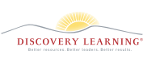 Discovery Learning, Inc.
