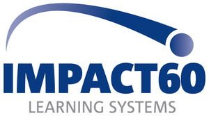 IMPACT60 Learning Systems®