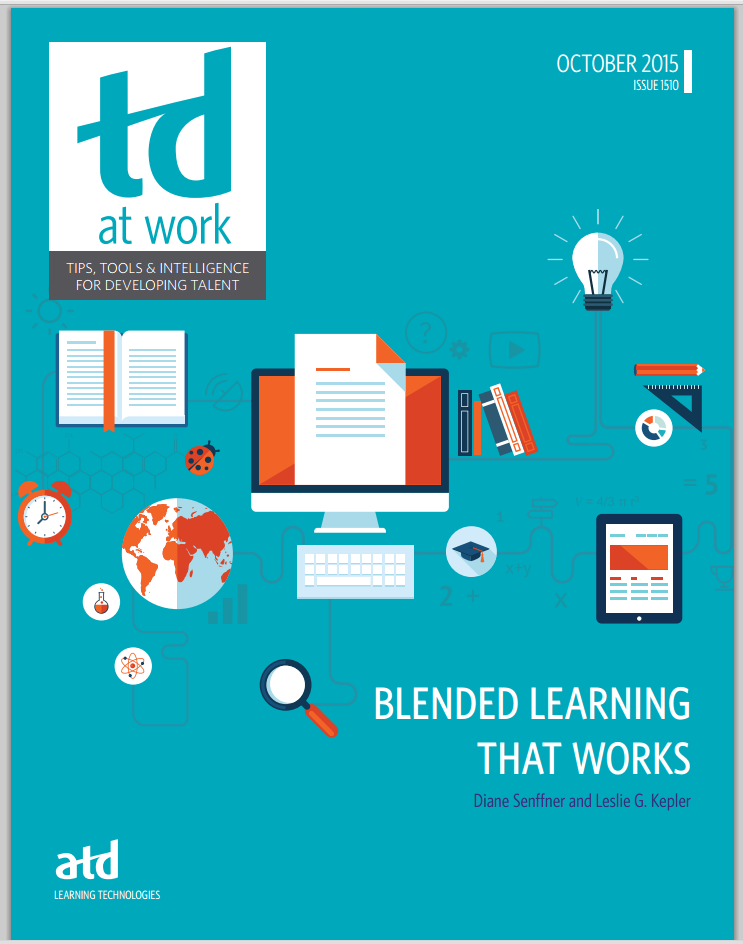Cine Blended Learning Solutions