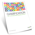 Gamification Workbook