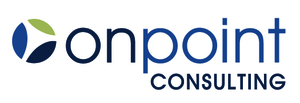 ONPOINT Consulting