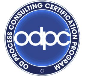 OD Process Consulting Certification Prog...