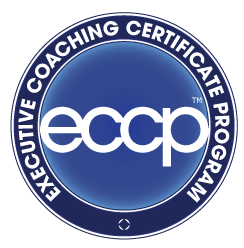 Executive Coaching Certification Program...