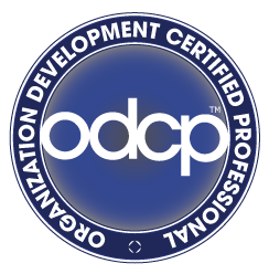 Organization Development Certification P...