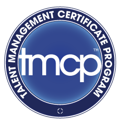 Talent Management Certification Program...