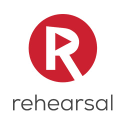 Rehearsal's Rebrand Leads to Strong Gr...