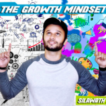 The Growth Mindset Podcast DISC Intervie...