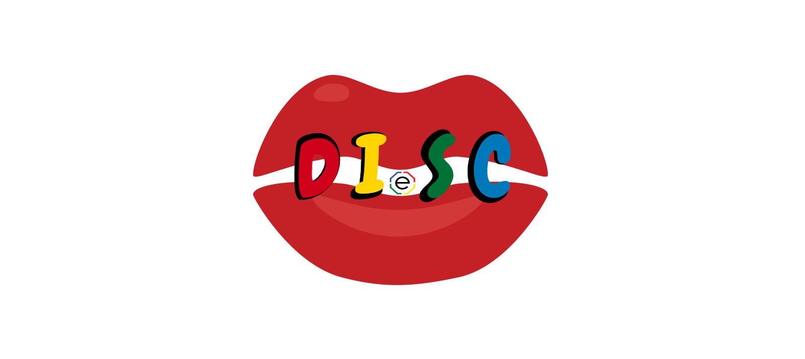 KISS My DISC: Simple DISC Approach Works...