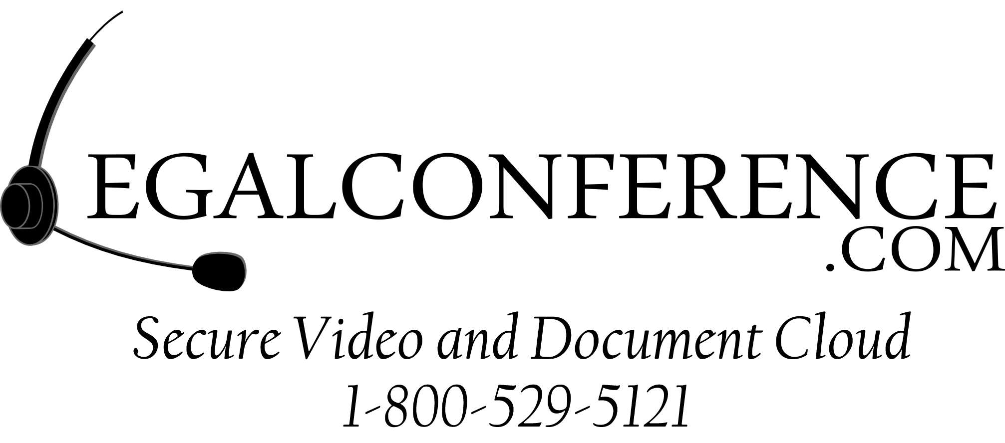 LegalConference.com