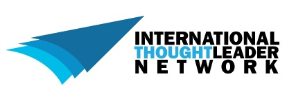 International Thought Leader Network