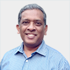 Presenter: RK Prasad