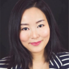 Dr. Jiani Wu