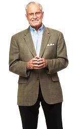 Steve Gladis