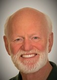 Marshall Goldsmith
