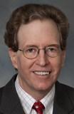 David Vance