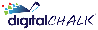 DigitalChalk LMS - The Top Ranked LMS wi...