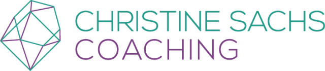 Christine Sachs Coaching