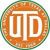 UT Dallas - Executive Education