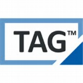 TAG: Training Assets Gateway