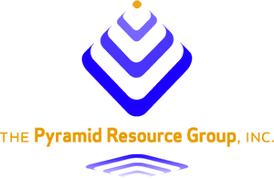 The Pyramid Resource Group Inc.