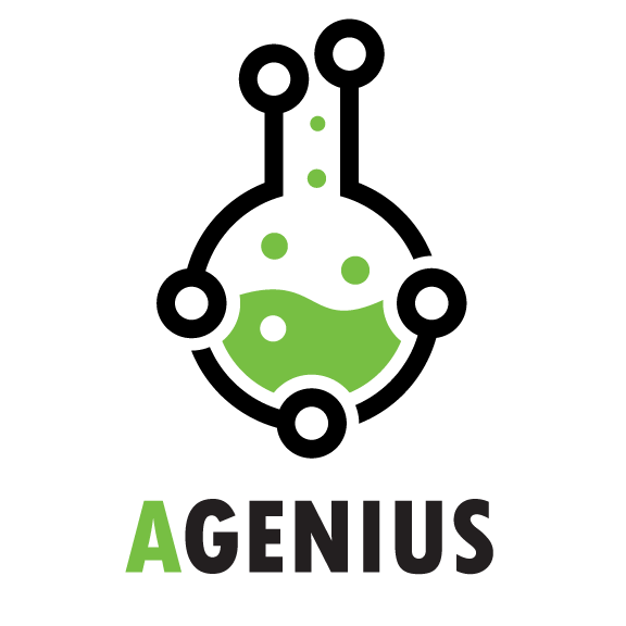 Agenius Pharmaceutical Simulation