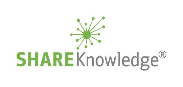 ShareKnowledge LMS