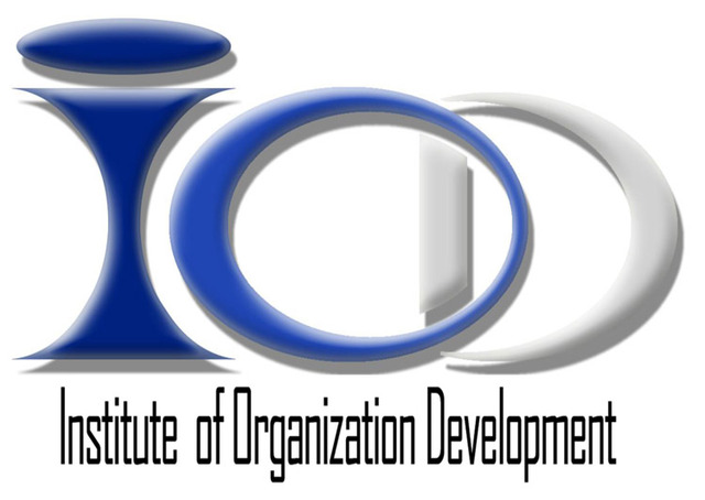 Institute of Organization Development