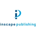 Inscape Publishing