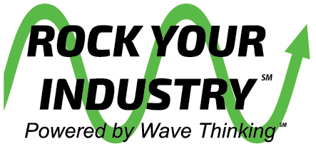 Rock Your Industry