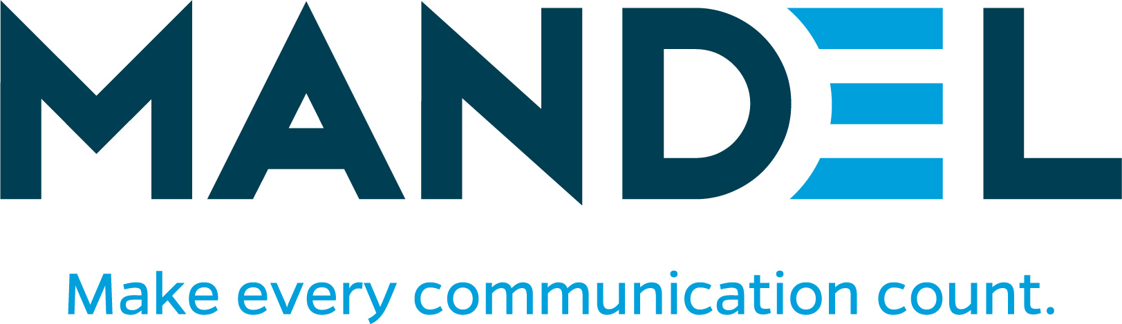 Mandel Communications