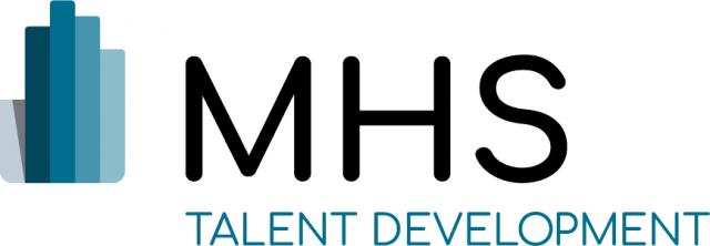 Multi-Health Systems (MHS)