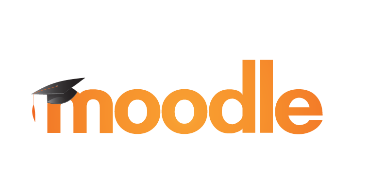 MOODLE HOSTING AND SUPPORT