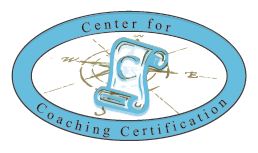 https://webcasts.td.org/site/center-for-coaching-certification/659