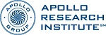 Apollo Research Institute