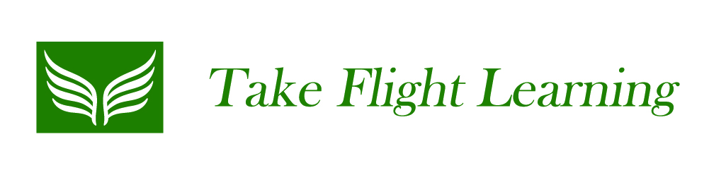 Take Flight Learning