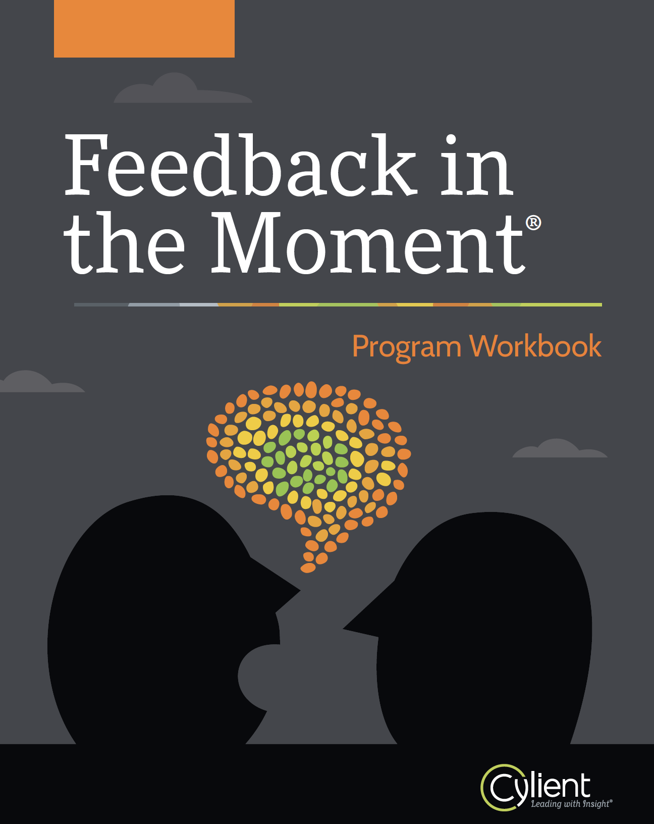 Feedback in the Moment® Workshop