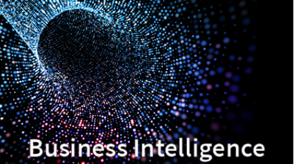 Business Intelligence Graduate Certifica...