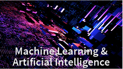 Machine Learning and AI Graduate Certifi...