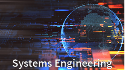 Systems Engineering Graduate Certificate