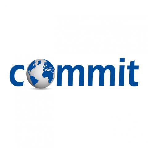 CGT Commit Global Translations Ltd