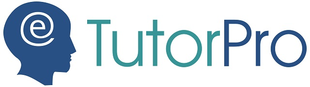 TutorPro Ltd