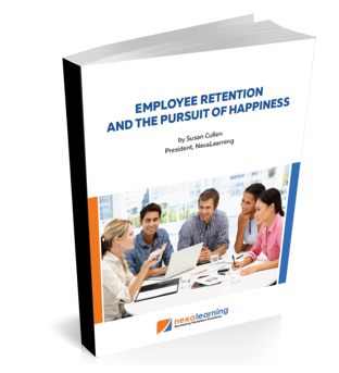 Employee Retention and the Pursuit of Ha...
